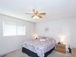Photo 11: 185 DARLINGTON Place: Sherwood Park House for sale : MLS®# E4181123