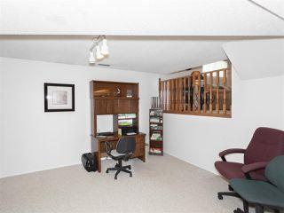 Photo 21: 185 DARLINGTON Place: Sherwood Park House for sale : MLS®# E4181123