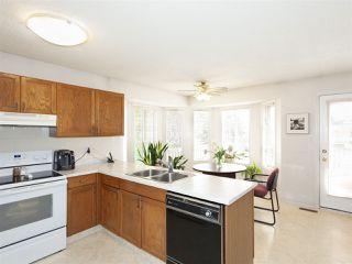 Photo 5: 185 DARLINGTON Place: Sherwood Park House for sale : MLS®# E4181123