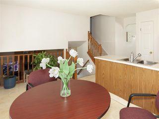 Photo 8: 185 DARLINGTON Place: Sherwood Park House for sale : MLS®# E4181123