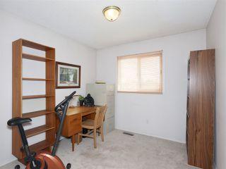 Photo 15: 185 DARLINGTON Place: Sherwood Park House for sale : MLS®# E4181123