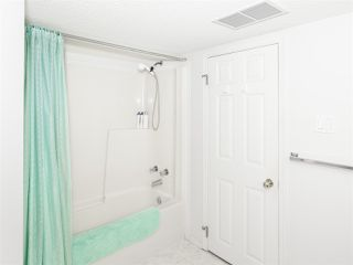 Photo 26: 185 DARLINGTON Place: Sherwood Park House for sale : MLS®# E4181123