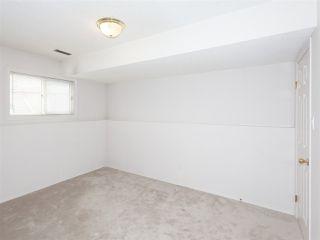 Photo 24: 185 DARLINGTON Place: Sherwood Park House for sale : MLS®# E4181123