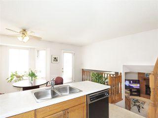 Photo 6: 185 DARLINGTON Place: Sherwood Park House for sale : MLS®# E4181123
