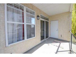 Photo 11: 209 9828 112 Street in Edmonton: Zone 12 Condo for sale : MLS®# E4181344
