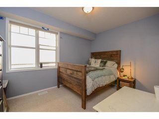 Photo 8: 209 9828 112 Street in Edmonton: Zone 12 Condo for sale : MLS®# E4181344