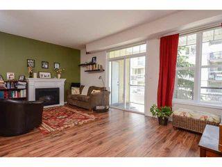 Photo 4: 209 9828 112 Street in Edmonton: Zone 12 Condo for sale : MLS®# E4181344