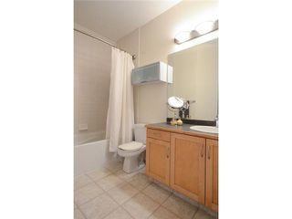 Photo 9: 209 9828 112 Street in Edmonton: Zone 12 Condo for sale : MLS®# E4181344