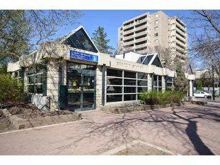 Photo 14: 209 9828 112 Street in Edmonton: Zone 12 Condo for sale : MLS®# E4181344