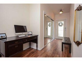 Photo 10: 209 9828 112 Street in Edmonton: Zone 12 Condo for sale : MLS®# E4181344