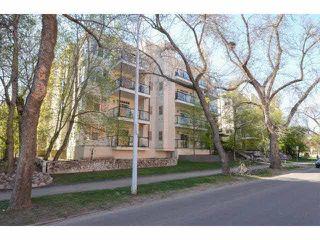 Photo 2: 209 9828 112 Street in Edmonton: Zone 12 Condo for sale : MLS®# E4181344