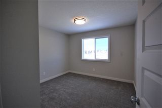 Photo 17: 3612 49 Avenue: Beaumont House Half Duplex for sale : MLS®# E4182177