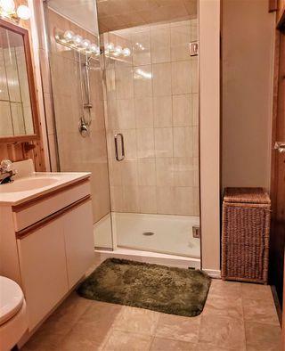 "Photo 10: 9159 HALDI Road in Prince George: Haldi House for sale in ""HALDI"" (PG City South (Zone 74))  : MLS®# R2427494"