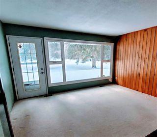 "Photo 6: 9159 HALDI Road in Prince George: Haldi House for sale in ""HALDI"" (PG City South (Zone 74))  : MLS®# R2427494"