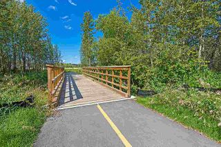 Photo 36: 7 HUNDRED ACRE Gate: Ardrossan House for sale : MLS®# E4184958