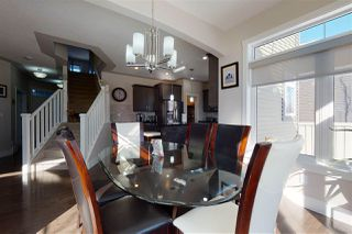 Photo 14: 5 Executive Way: St. Albert House for sale : MLS®# E4190819