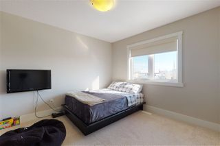 Photo 24: 5 Executive Way: St. Albert House for sale : MLS®# E4190819