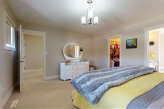 Photo 28: 5 Executive Way: St. Albert House for sale : MLS®# E4190819