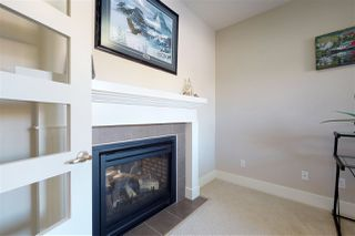 Photo 8: 5 Executive Way: St. Albert House for sale : MLS®# E4190819