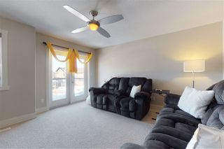 Photo 20: 5 Executive Way: St. Albert House for sale : MLS®# E4190819