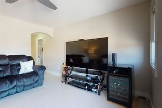 Photo 30: 5 Executive Way: St. Albert House for sale : MLS®# E4190819