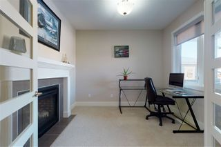 Photo 7: 5 Executive Way: St. Albert House for sale : MLS®# E4190819