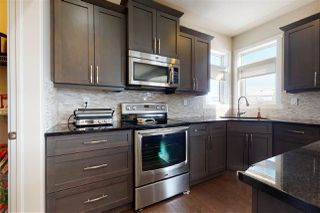 Photo 16: 5 Executive Way: St. Albert House for sale : MLS®# E4190819