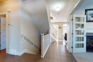 Photo 6: 5 Executive Way: St. Albert House for sale : MLS®# E4190819