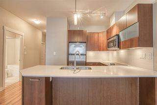 """Photo 7: 413 13321 102A Avenue in Surrey: Whalley Condo for sale in """"Agenda"""" (North Surrey)  : MLS®# R2445084"""