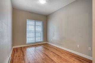 """Photo 12: 413 13321 102A Avenue in Surrey: Whalley Condo for sale in """"Agenda"""" (North Surrey)  : MLS®# R2445084"""