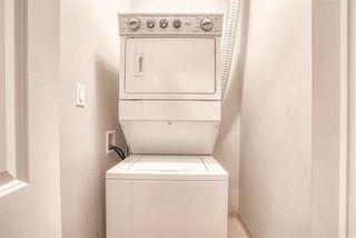 """Photo 15: 413 13321 102A Avenue in Surrey: Whalley Condo for sale in """"Agenda"""" (North Surrey)  : MLS®# R2445084"""