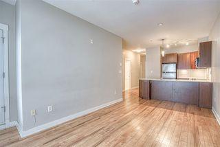 """Photo 10: 413 13321 102A Avenue in Surrey: Whalley Condo for sale in """"Agenda"""" (North Surrey)  : MLS®# R2445084"""