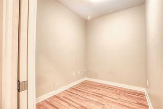 """Photo 14: 413 13321 102A Avenue in Surrey: Whalley Condo for sale in """"Agenda"""" (North Surrey)  : MLS®# R2445084"""