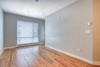 """Photo 9: 413 13321 102A Avenue in Surrey: Whalley Condo for sale in """"Agenda"""" (North Surrey)  : MLS®# R2445084"""