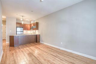 """Photo 11: 413 13321 102A Avenue in Surrey: Whalley Condo for sale in """"Agenda"""" (North Surrey)  : MLS®# R2445084"""