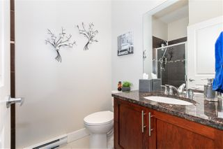 """Photo 15: 402 2330 SHAUGHNESSY Street in Port Coquitlam: Central Pt Coquitlam Condo for sale in """"AVANTI"""" : MLS®# R2446684"""