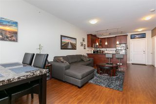 """Photo 11: 402 2330 SHAUGHNESSY Street in Port Coquitlam: Central Pt Coquitlam Condo for sale in """"AVANTI"""" : MLS®# R2446684"""