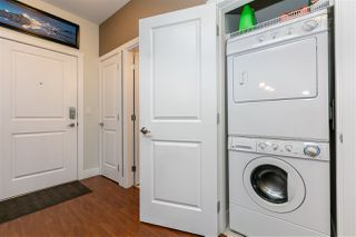 """Photo 7: 402 2330 SHAUGHNESSY Street in Port Coquitlam: Central Pt Coquitlam Condo for sale in """"AVANTI"""" : MLS®# R2446684"""