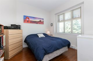 """Photo 16: 402 2330 SHAUGHNESSY Street in Port Coquitlam: Central Pt Coquitlam Condo for sale in """"AVANTI"""" : MLS®# R2446684"""