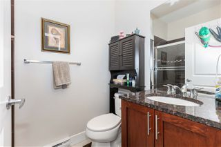 """Photo 12: 402 2330 SHAUGHNESSY Street in Port Coquitlam: Central Pt Coquitlam Condo for sale in """"AVANTI"""" : MLS®# R2446684"""