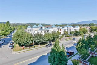 """Photo 18: 402 2330 SHAUGHNESSY Street in Port Coquitlam: Central Pt Coquitlam Condo for sale in """"AVANTI"""" : MLS®# R2446684"""