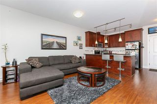 """Photo 9: 402 2330 SHAUGHNESSY Street in Port Coquitlam: Central Pt Coquitlam Condo for sale in """"AVANTI"""" : MLS®# R2446684"""