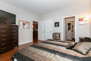"""Photo 14: 402 2330 SHAUGHNESSY Street in Port Coquitlam: Central Pt Coquitlam Condo for sale in """"AVANTI"""" : MLS®# R2446684"""