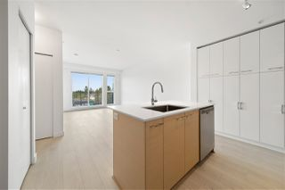 "Photo 2: 620 13963 105A Avenue in Surrey: Whalley Condo for sale in ""Dwell"" (North Surrey)  : MLS®# R2447604"