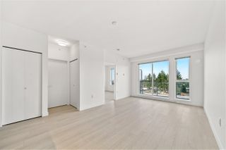 "Photo 3: 620 13963 105A Avenue in Surrey: Whalley Condo for sale in ""Dwell"" (North Surrey)  : MLS®# R2447604"