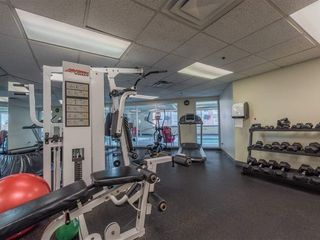 Photo 19: 2705 63 KEEFER Place in Vancouver: Downtown VW Condo for sale (Vancouver West)  : MLS®# R2449685