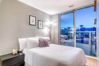 Photo 18: 2705 63 KEEFER Place in Vancouver: Downtown VW Condo for sale (Vancouver West)  : MLS®# R2449685