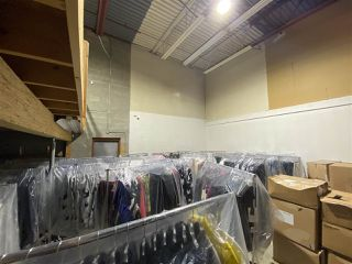 Photo 3: 100 2851 SIMPSON in Richmond: Bridgeport RI Industrial for lease : MLS®# C8032023