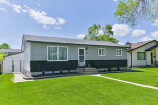 Main Photo: 50 Avaco Drive in Winnipeg: Valley Gardens Residential for sale (3E)  : MLS®# 202012561