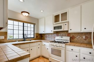 Photo 14: UNIVERSITY CITY Townhome for sale : 3 bedrooms : 4245 Porte De Merano #113 in San Diego